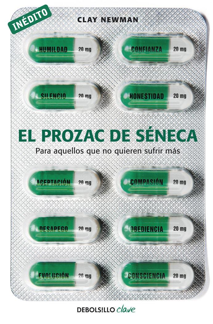 Prozac de seneca,el