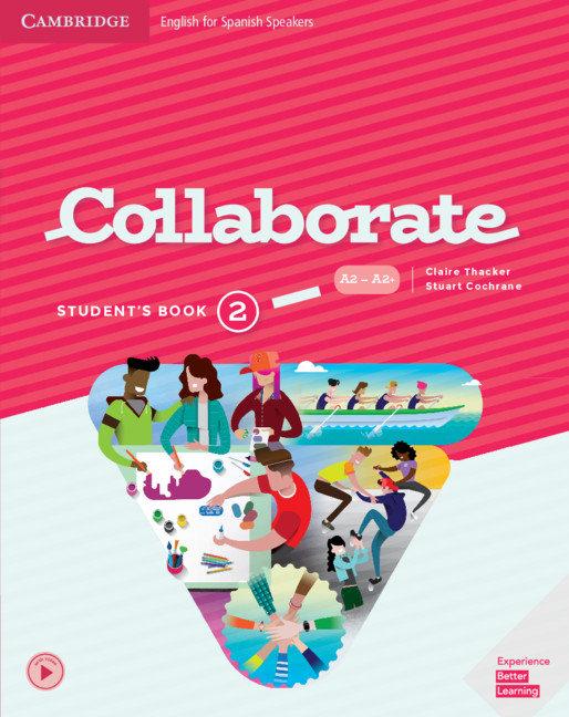 Collaborate 2ºeso st 19
