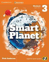 Smart planet 3ºeso wb ingles 15