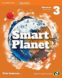 Smart planet 3ºeso wb 15