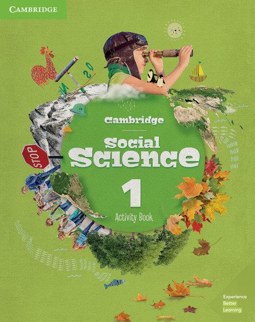 Cambridge social science 1ºep wb 18