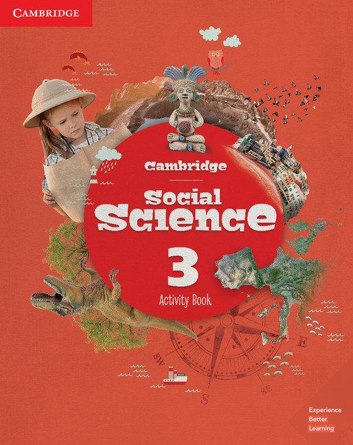 Cambridge social science 3ºep wb 18