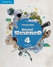 Cambridge social science 4ºep st 19