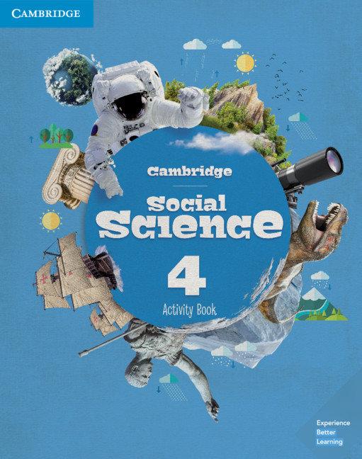 Cambridge social science 4ºep wb 19
