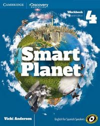 Smart planet 4ºeso wb 15