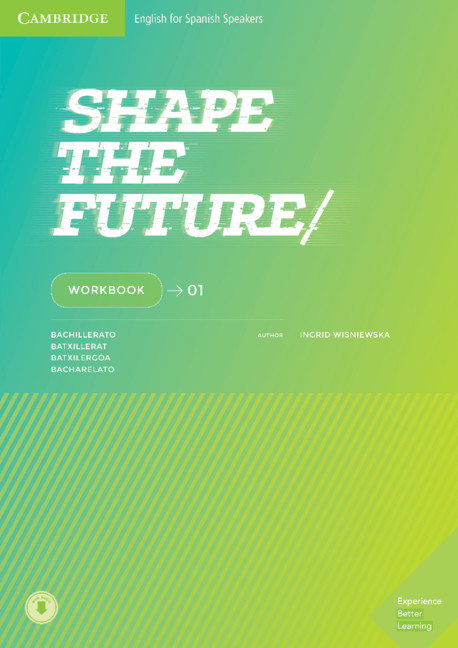 Shape the future 1ºnb wb with domnload.auido 19