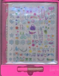 Princess top my cool box t655001