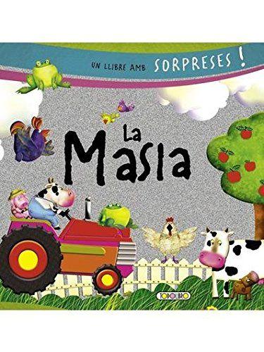 Masia,la