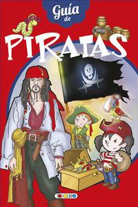 Guia de piratas