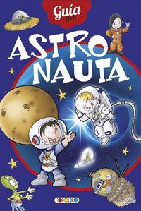 Guia del astronauta