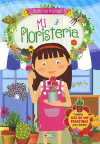 Mi floristeria