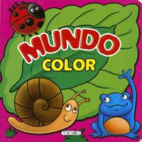 Mundo color-3