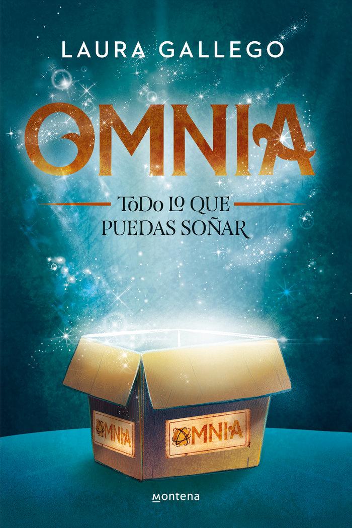 Omnia (escolar)
