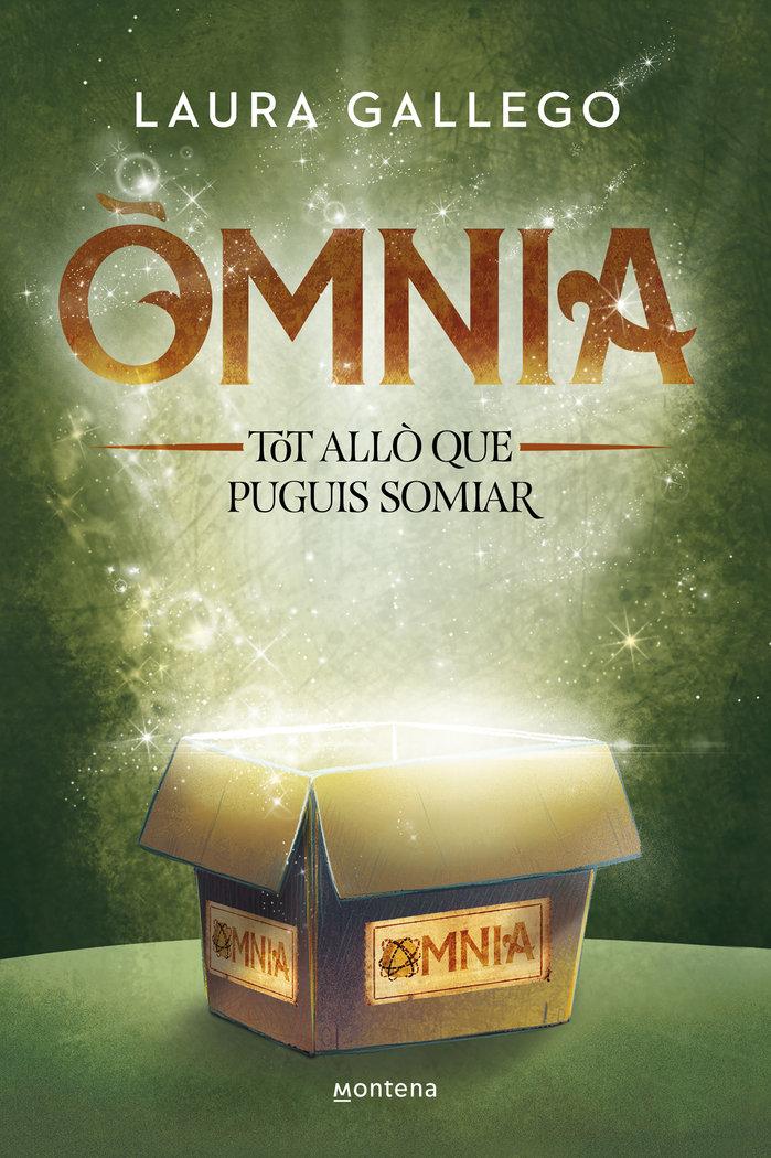 Omnia cat (escolar)
