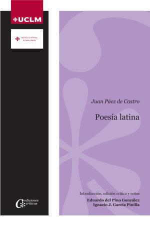 Poesia latina