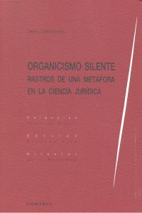 Organicismo silente
