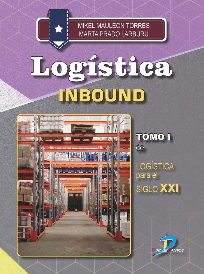 Logistica inbound