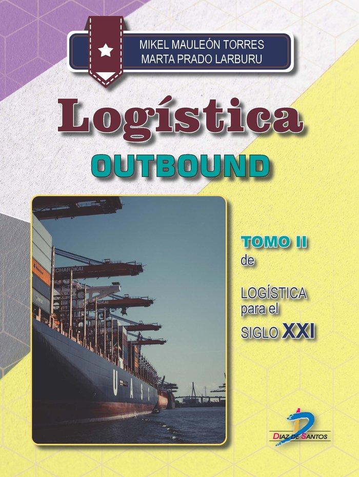 Logistica outbound