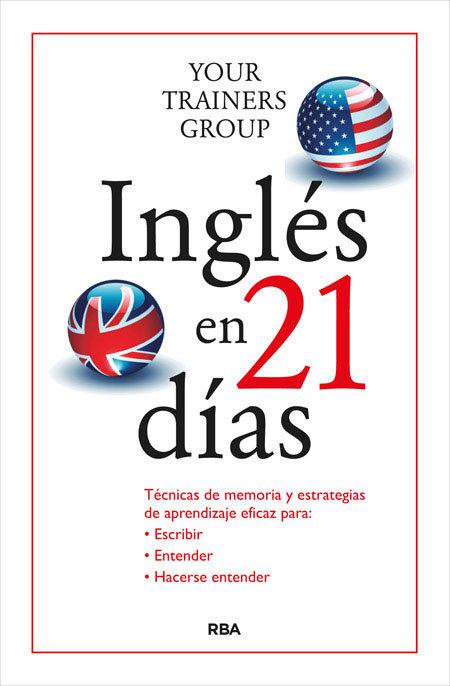 Ingles en 21 dias