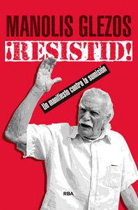 Resistid
