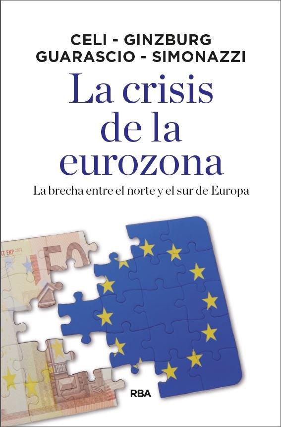 Crisis de la eurozona,la