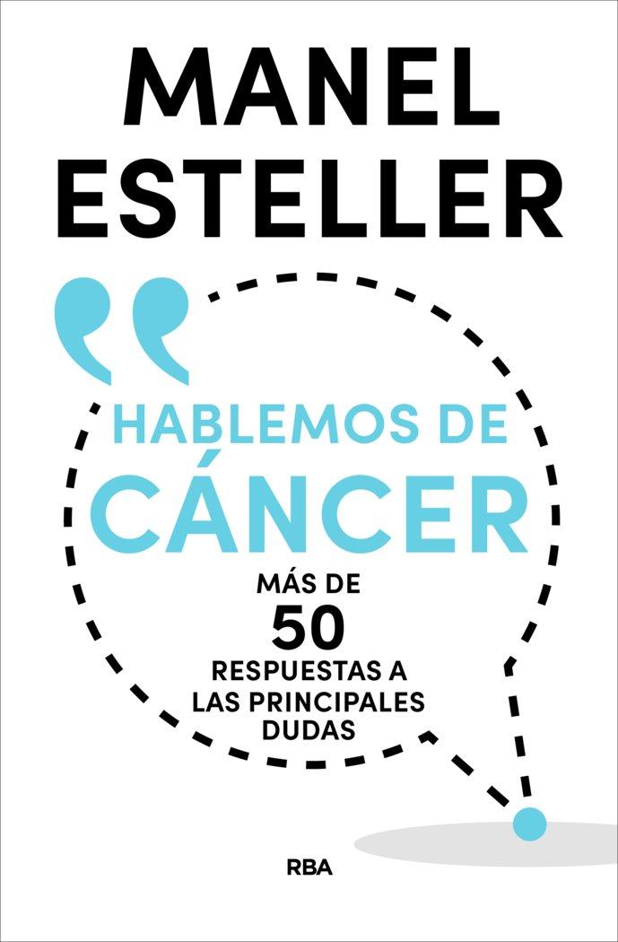 Hablemos de cancer