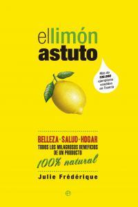 Limon astuto,el