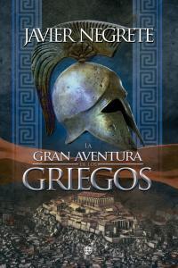Gran aventura de los griegos,la