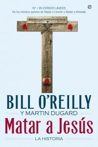 Matar a jesus