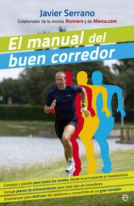 Manual del buen corredor,el