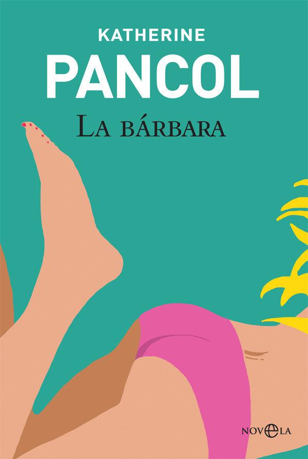 Barbara,la