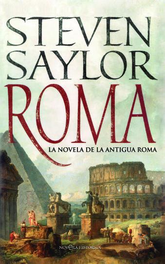 Roma (t)