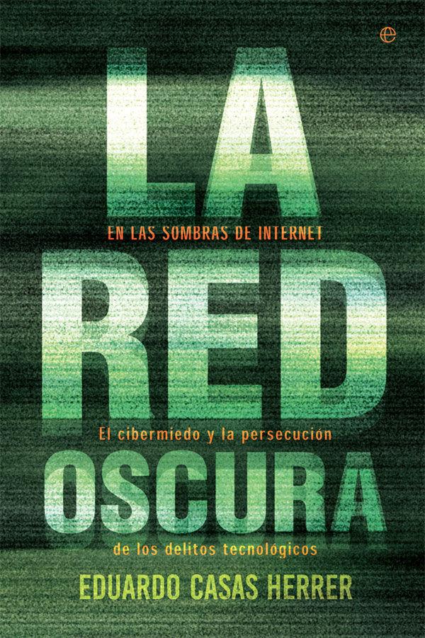 Red oscura,la