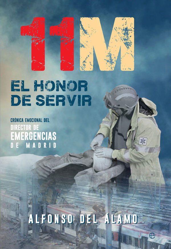 11 m el honor de servir