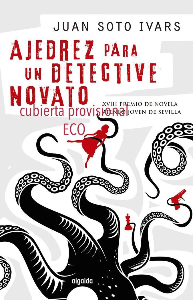 Ajedrez para un detective novato