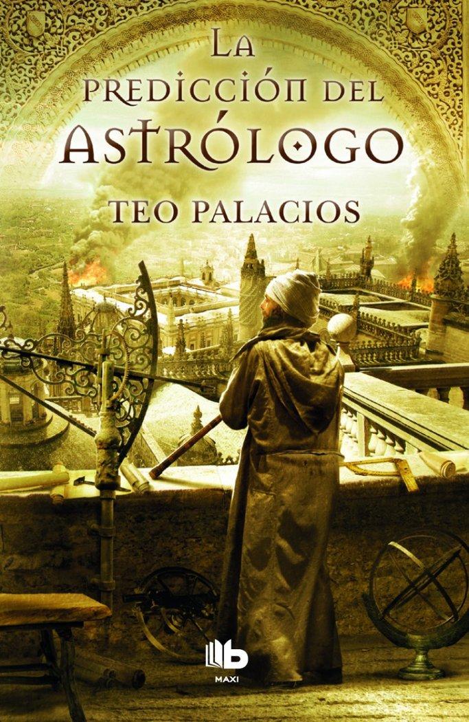Prediccion del astrologo,la