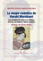 Magia cuantica de haruki murakami,la