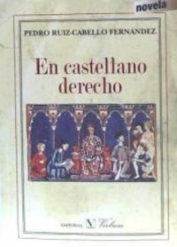 En castellano derecho