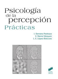 Psicologia de la percepcion