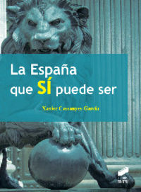 España que si puede ser, la