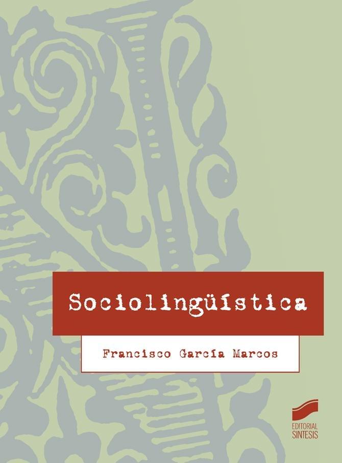 SociolingÜistica