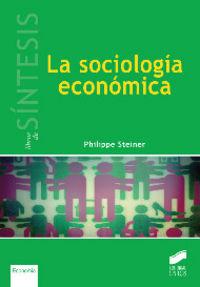 Sociologia economica, la