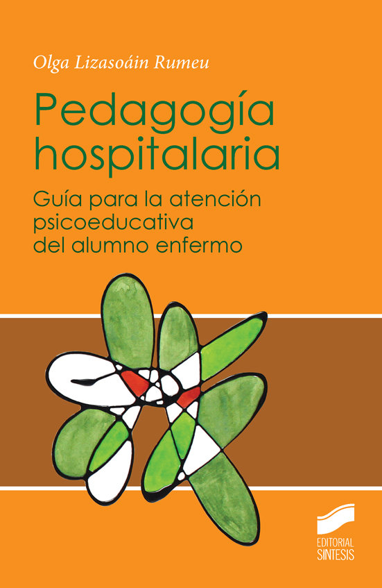 Pedagogia hospitalaria
