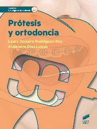 Protesis y ortodoncia