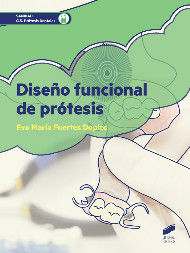 Diseño funcional de protesis