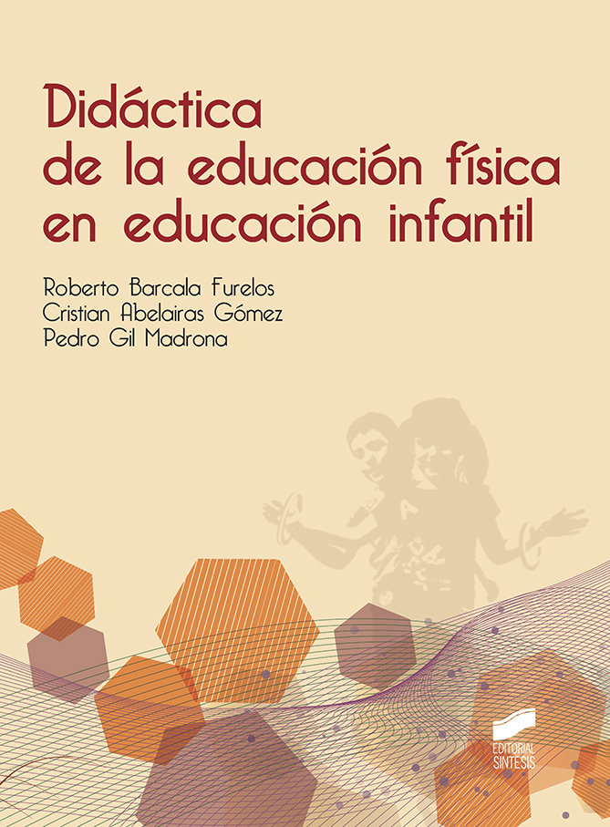 Didactica de la educacion fisica en educacion infantil