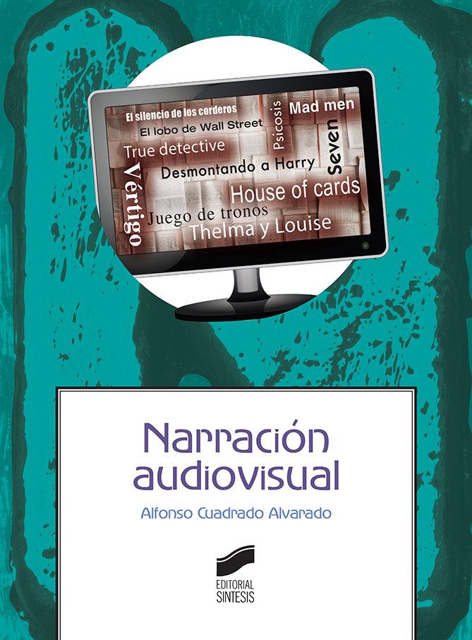Narracion audiovisual