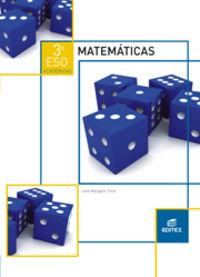 Matematicas academicas 3ºeso 15