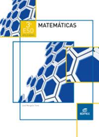 Matematicas aplicadas 3ºeso 15