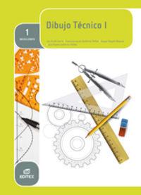 Dibujo tecnico i 1ºnb 15